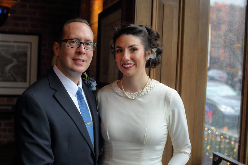 180302_kat-randy_wedding_299.jpg