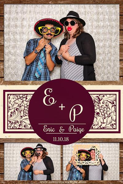 11.10.18 Paige & Eric (86 of 93).jpg