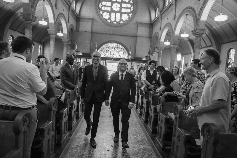 190629_miguel-ben_wedding-309.jpg