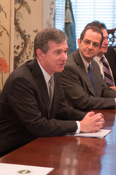 Governor Cooper Meeting Sept 2017-14.jpg