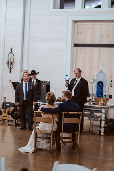 Cox Wedding-543.jpg