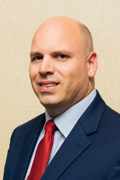 20190718_Professional MBA Cohort VIII-1201-Edit.jpg