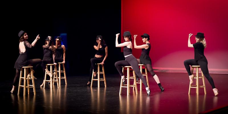 Lachey Arts Performance-3329.jpg