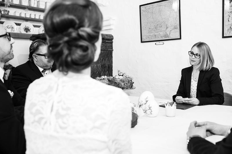 Hochzeit-Fraenzi-und-Oli-2017-215.jpg