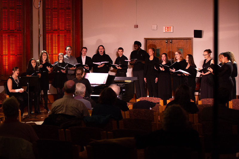 20181030_CHC Fall Concert_Margo Reed Photo-6.jpg