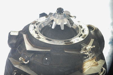 iss048