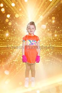 Houston Figure Skating club