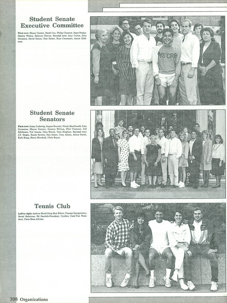 uschist-er-1989~0311.jpg