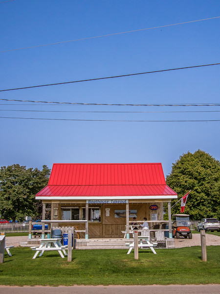 prince edward island boathouse takeout victoria by the sea 2.jpg