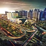 Future Sabah