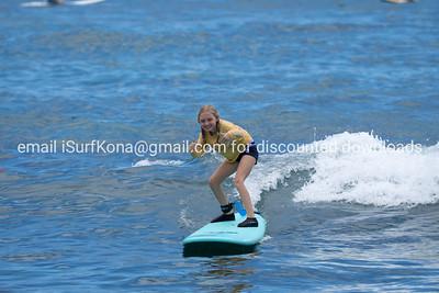 7/1/2021 Surf