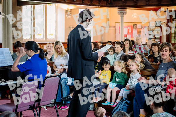 © Bach to Baby 2018_Alejandro Tamagno_Muswell Hill_2018-05-10 001.jpg