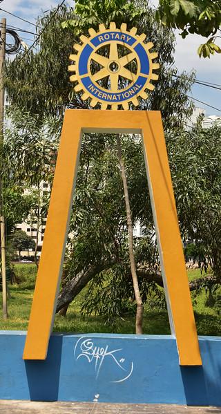 ECQ_6632-Rotary Sign.jpg