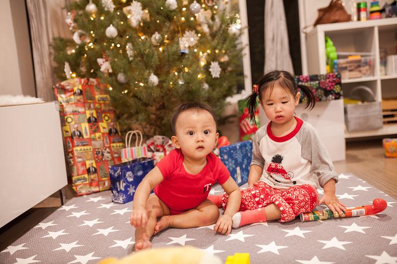 christmas.2019-5810.jpg