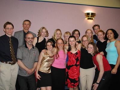 Athletic Banquet_LU'02