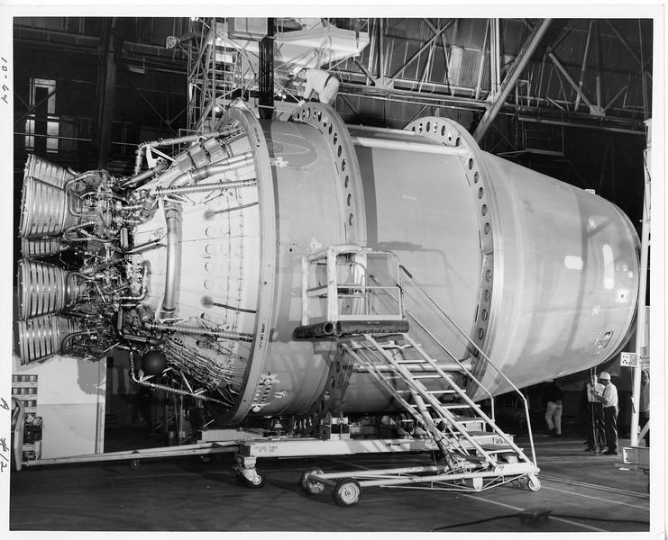 DouglasS4003.jpg