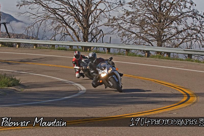 20090314 Palomar 013.jpg