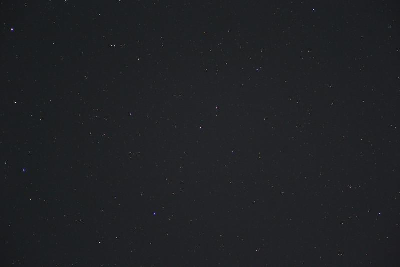 Pallas 2   7 15 2011  1100 pm.jpg