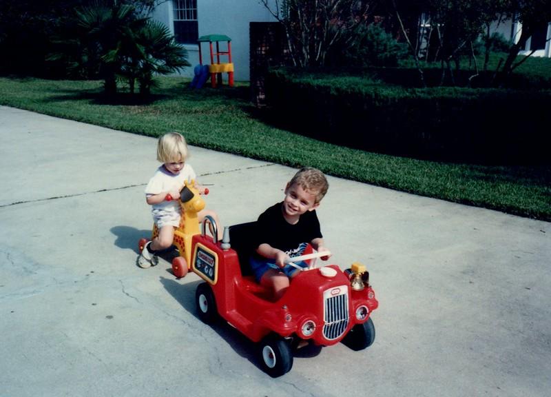 1989_Fall_Halloween Maren Bday Kids antics_0027.jpg