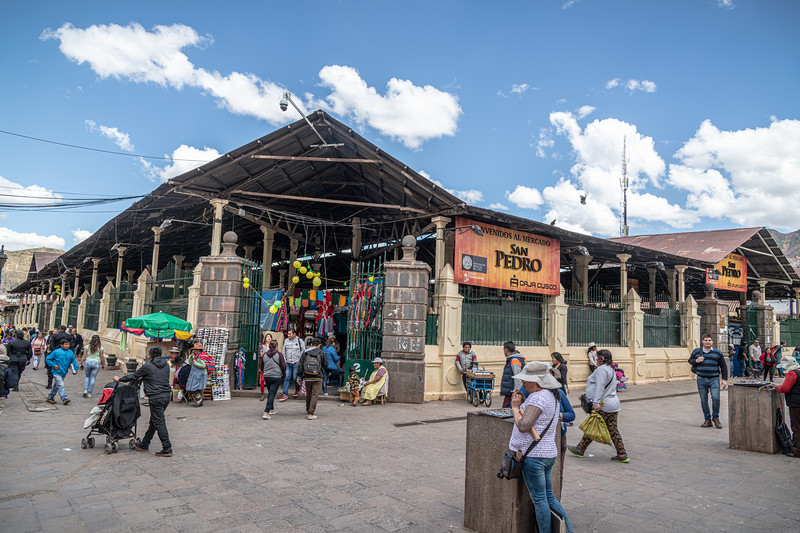 Cusco - San Pedro Market-7172.jpg