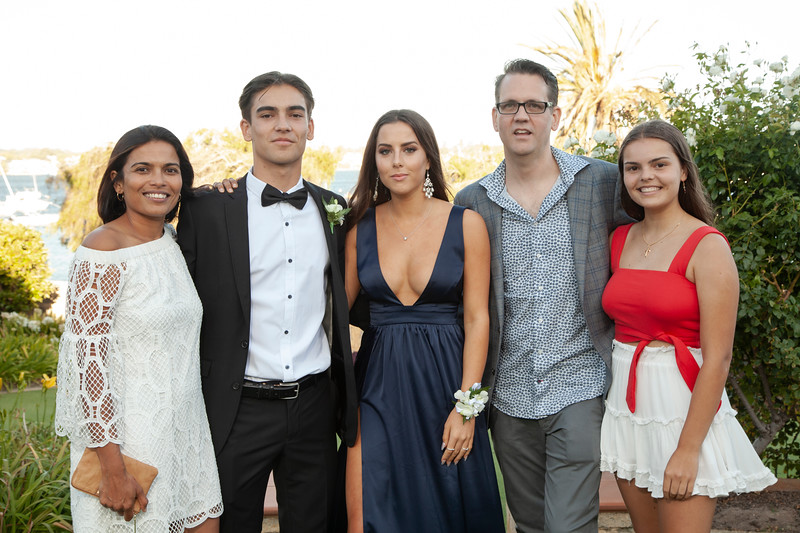 16 Feb 2019 Scotch College Ball  - 141.JPG