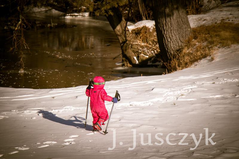 Jusczyk2021-1432.jpg