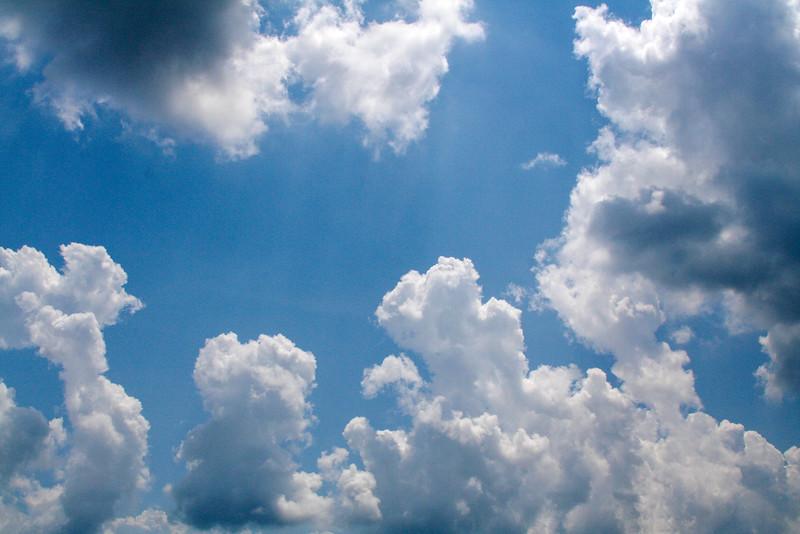 PC cloud3.jpg
