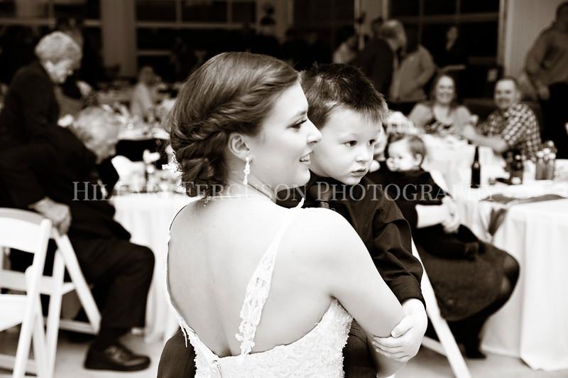 Hillary_Ferguson_Photography_Katie+Gaige_Reception356.jpg