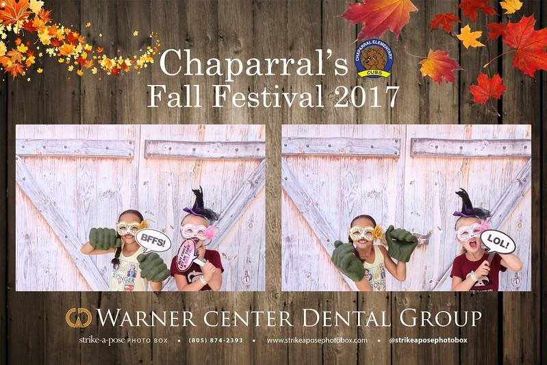 Chaparral_fall_festival_2017_Prints_ (4).jpg