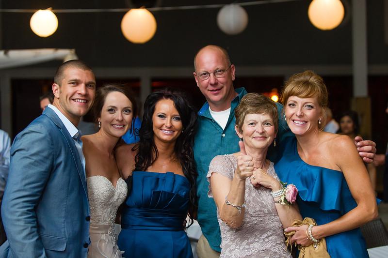 bap_walstrom-wedding_20130906224959_8694