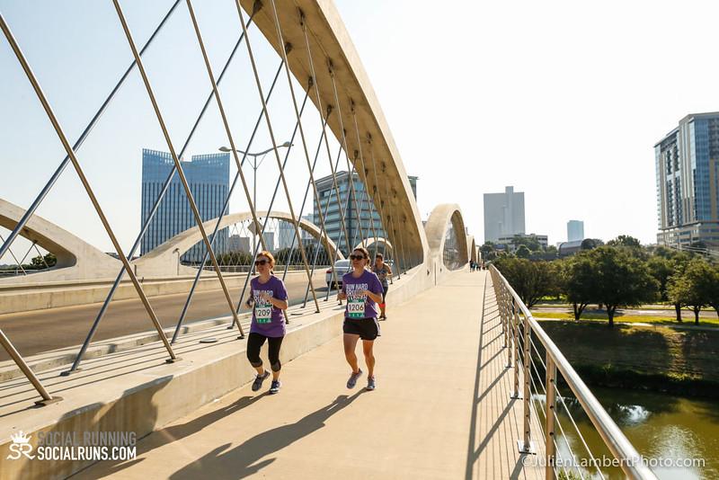 Fort Worth-Social Running_917-0603.jpg