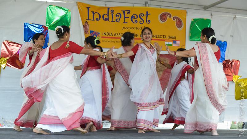 2013 IndiaFest-2636.jpg