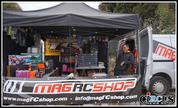 mag-rc-shop.jpg