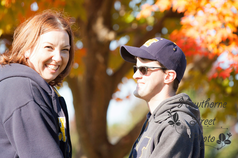 Chris and Gretchen-a40.jpg