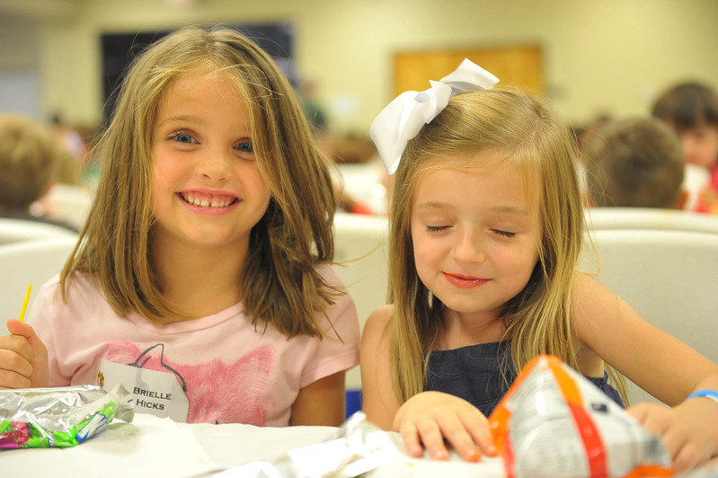 VBS2015Day3-FFPCS-5029.jpg