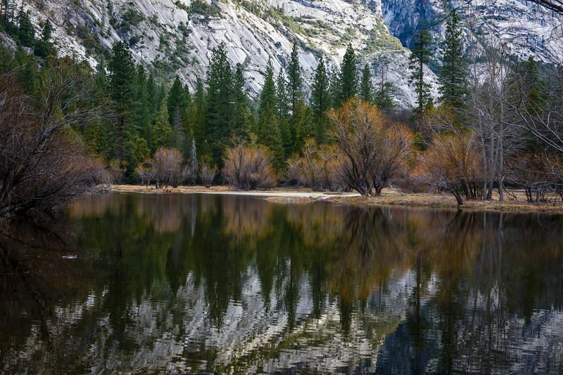 Mirror Lake Reflections - '16-1002-2.jpg