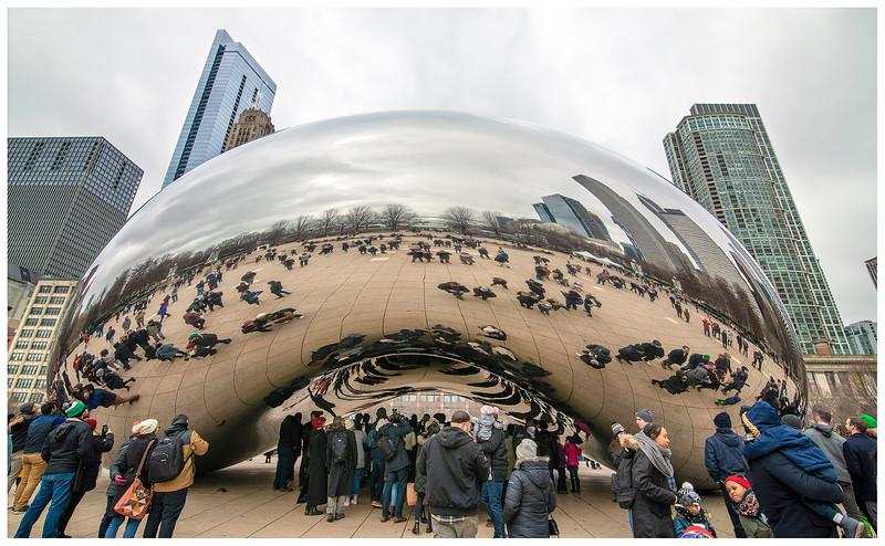 Chicago D850 2018 - 331 2000.jpg