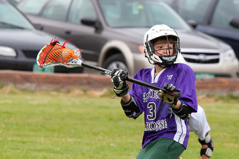 Essex Lax June 2012-62.jpg