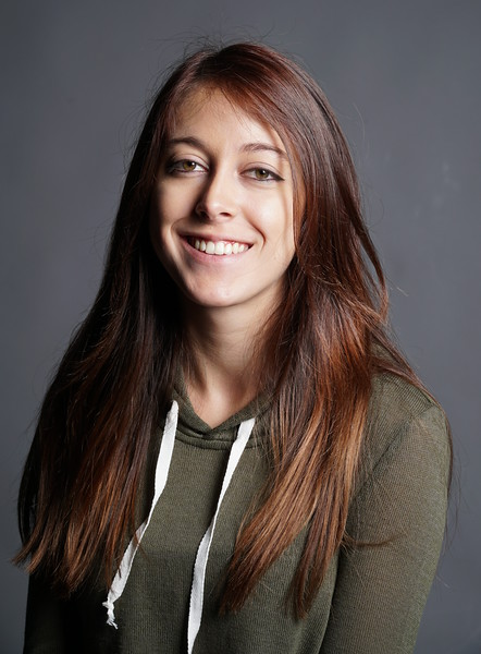 Jenna Wachsmuth