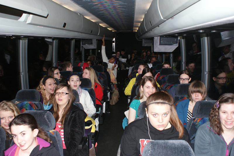 College tour 010.JPG