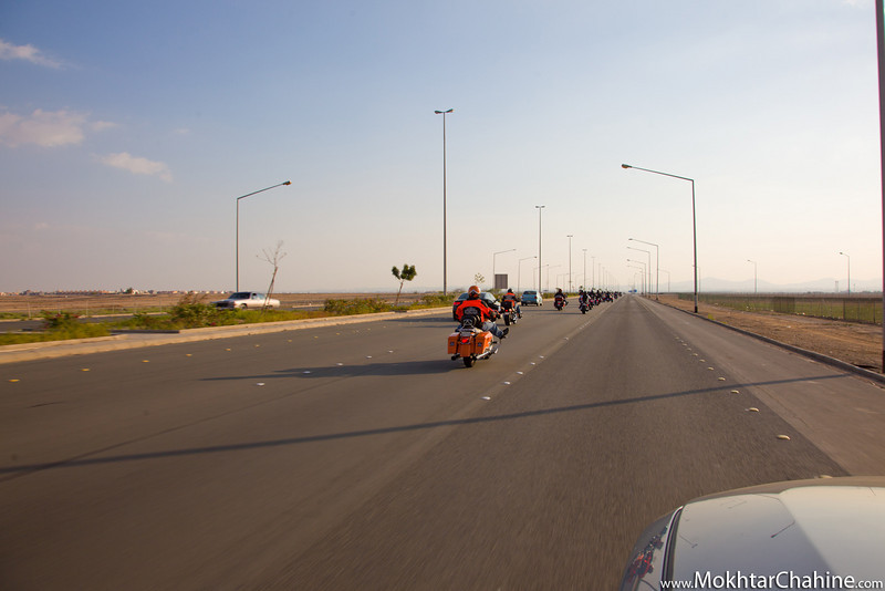 On The Road by M.Chahine-70.jpg