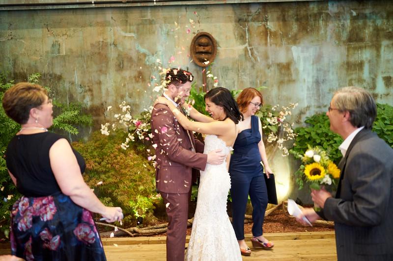 James_Celine Wedding 0431.jpg
