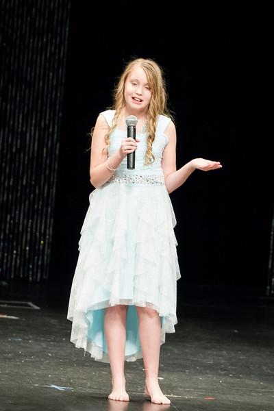 Miss_Iowa_Youth_2016_114134.jpg