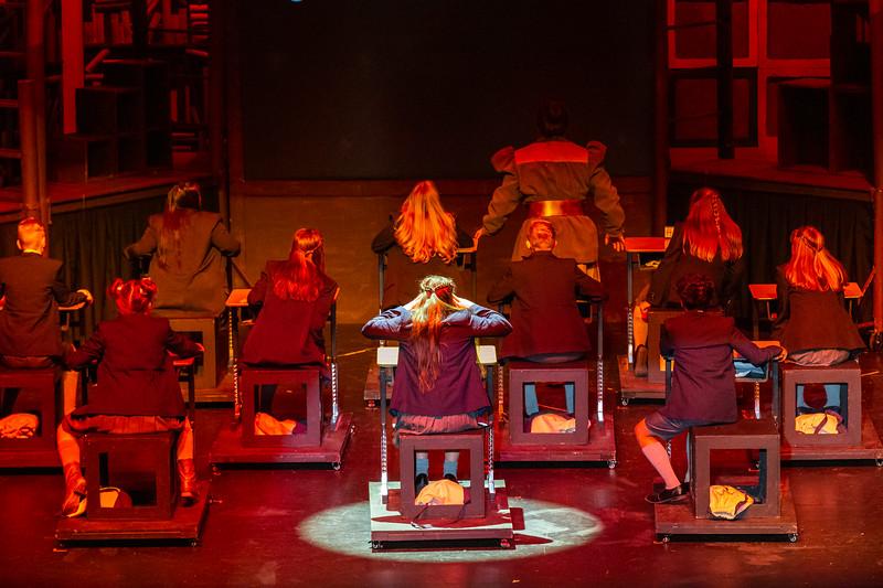 Matilda - Chap Theater 2020-252.jpg