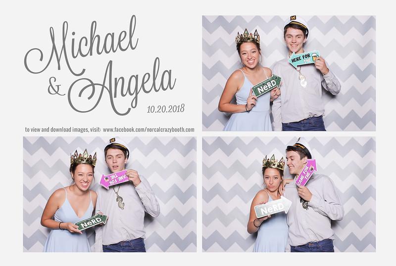 Michael and Angela4.jpg
