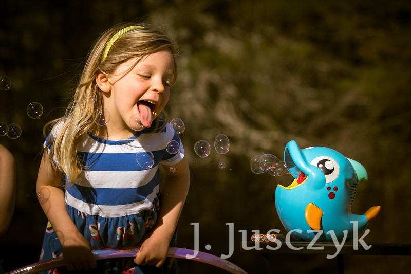 Jusczyk2021-5881.jpg