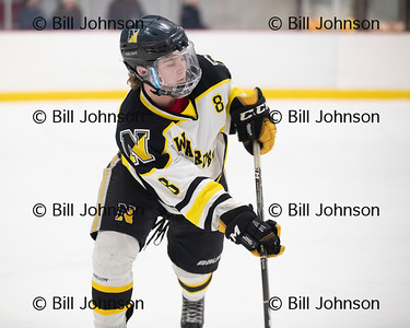 Nauset B V Hockey v Barnstable 1_15_20