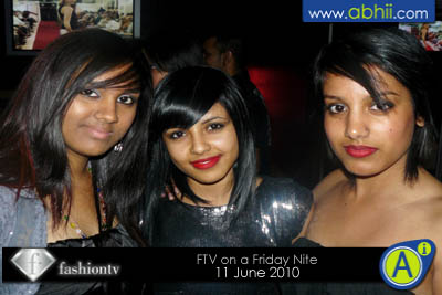 FTV - 11th June 2010