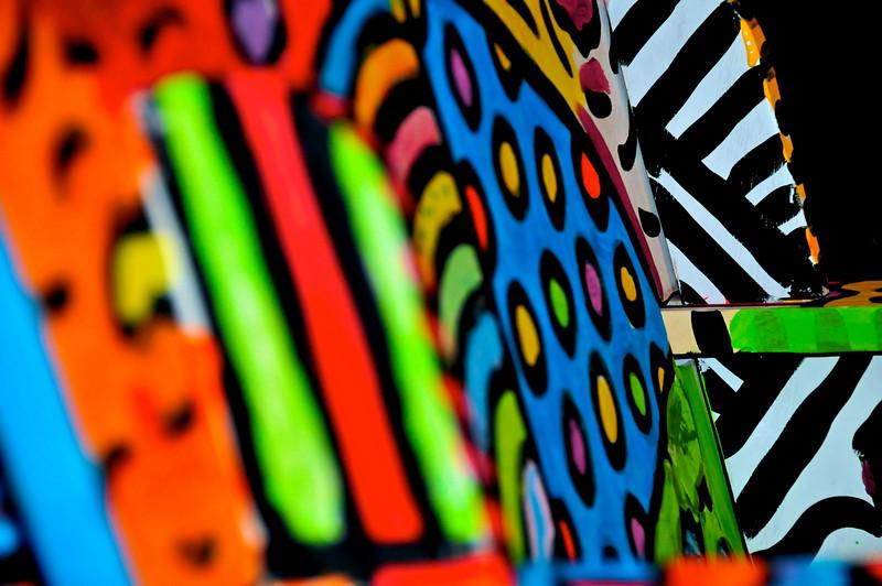 2009-0821-ARTreach-Chairish 99.jpg
