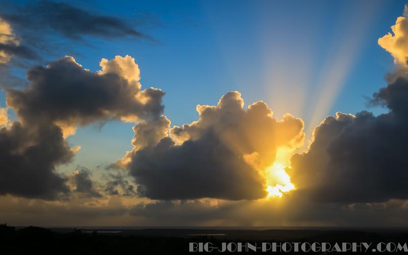 Vieques Island 2015